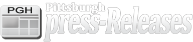 Pittsburgh Press Releases