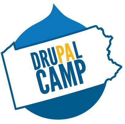 drupal-camp-1