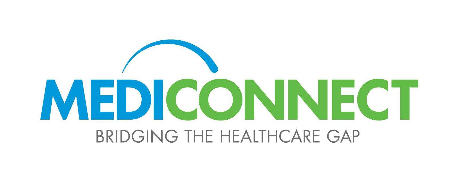 MediConnect_Logo_RGB