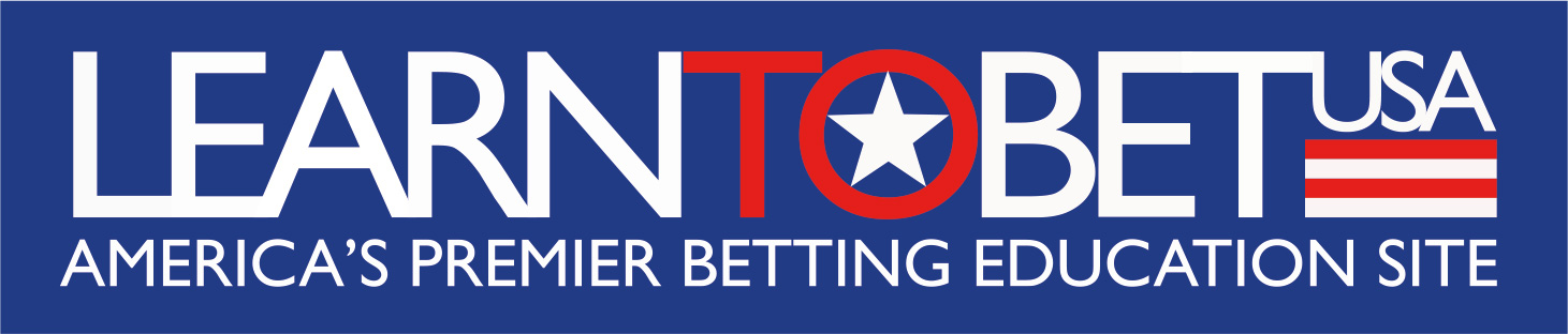 learn_to_bet_logo