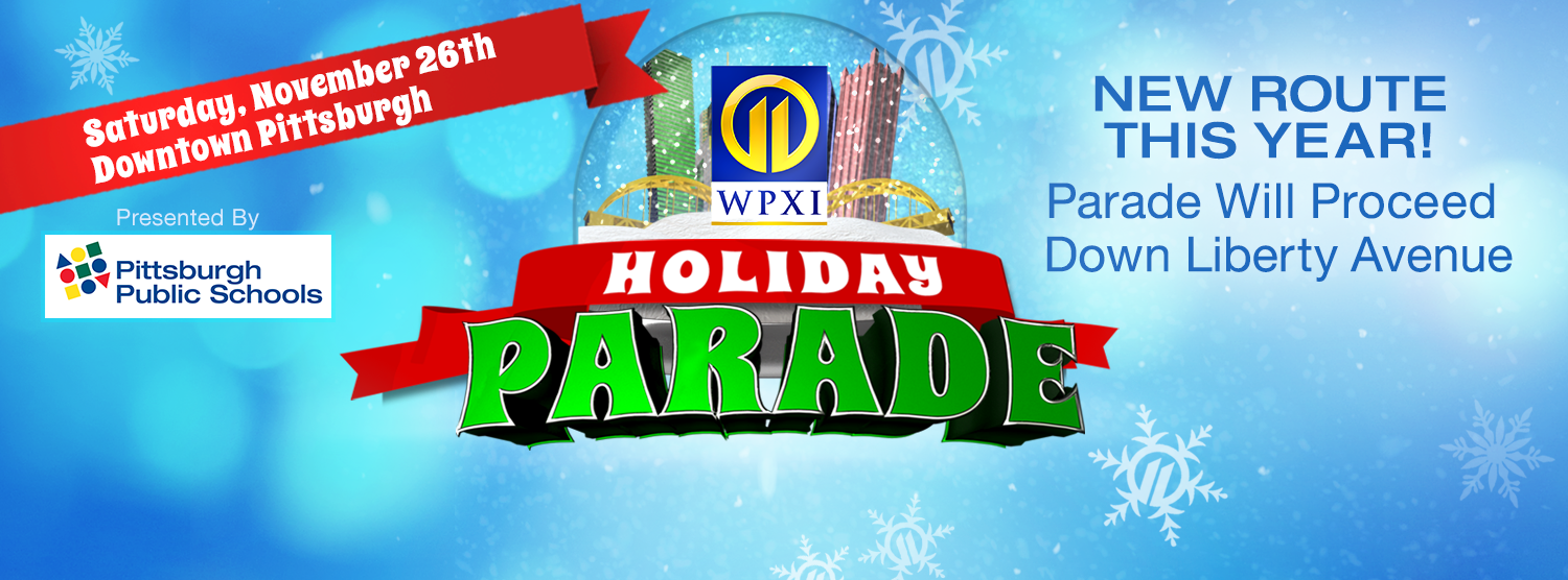 2016_holiday_parade_fb_cover_post_v2