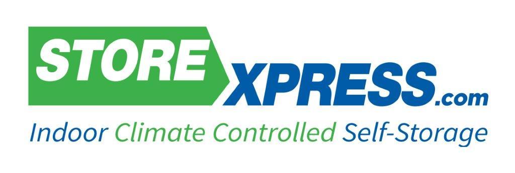SX-Logo-Master