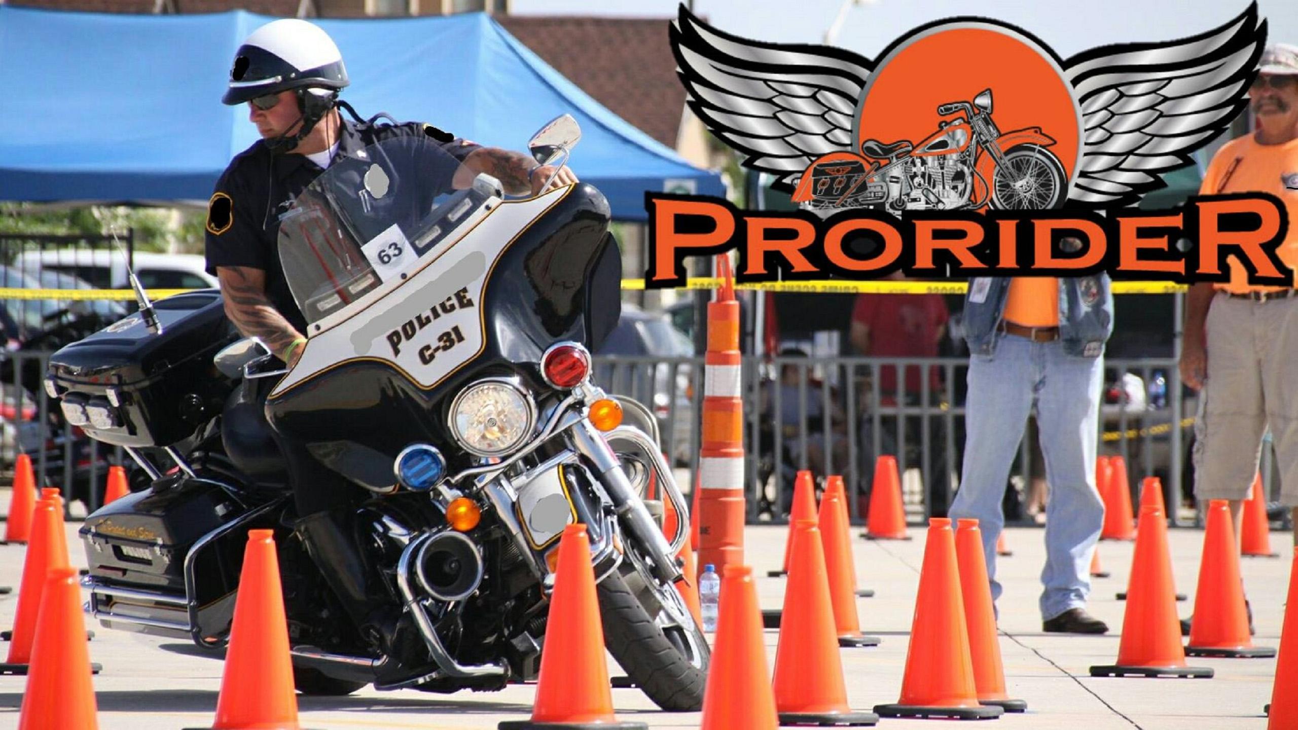 Harley Davidson Motorcycle Riding Classes Near Me